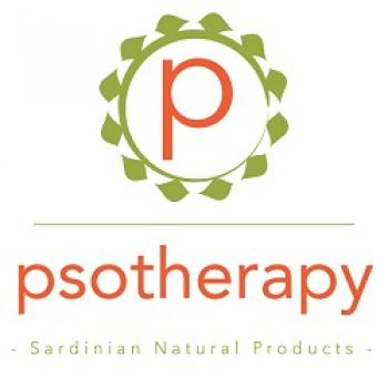 PSOTHERAPY - Sardinian Natural Products -